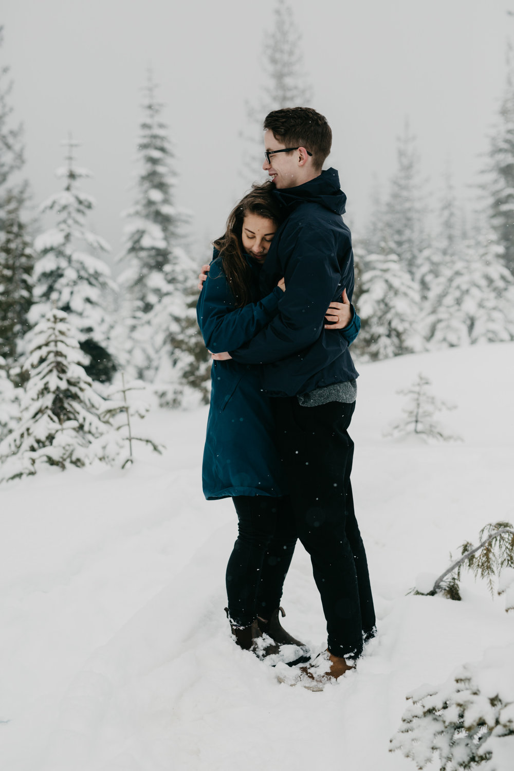 greg+jade-mount-washington-winter-engagement099.JPG