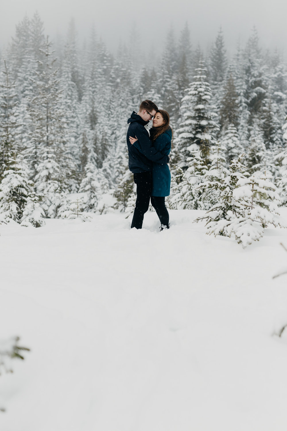 greg+jade-mount-washington-winter-engagement128.JPG