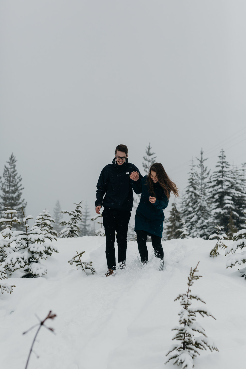 greg+jade-mount-washington-winter-engagement138.JPG