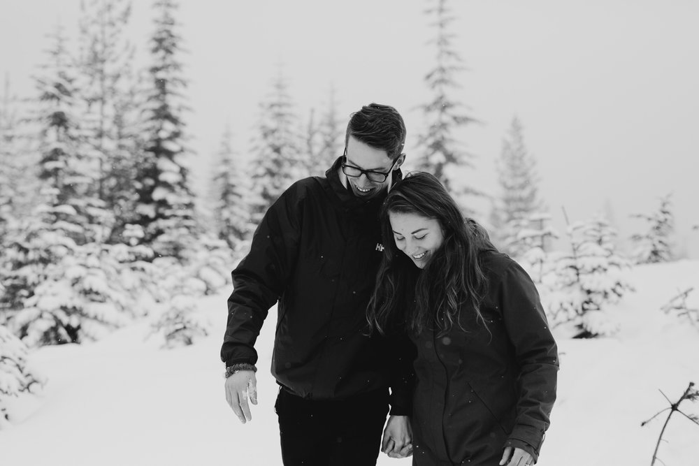 greg+jade-mount-washington-winter-engagement143.JPG