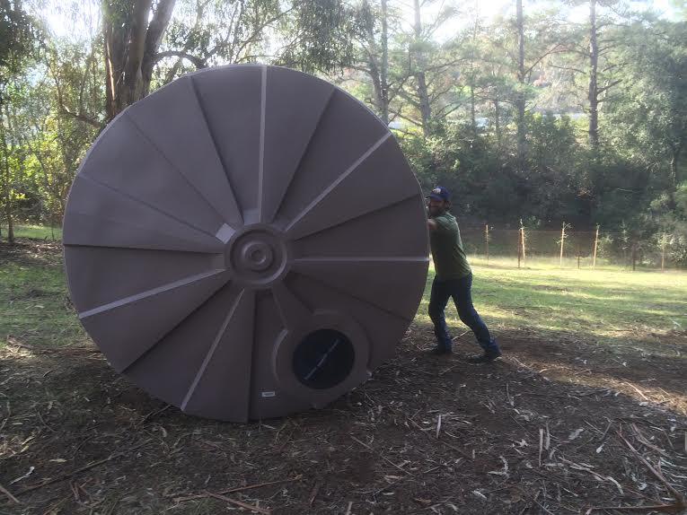 Rolling_Barrel.jpeg
