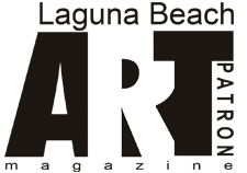 Laguna_Beach_Art_Magazine_Site_Logo.png