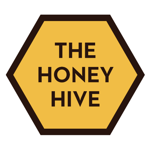 The Honey Hive