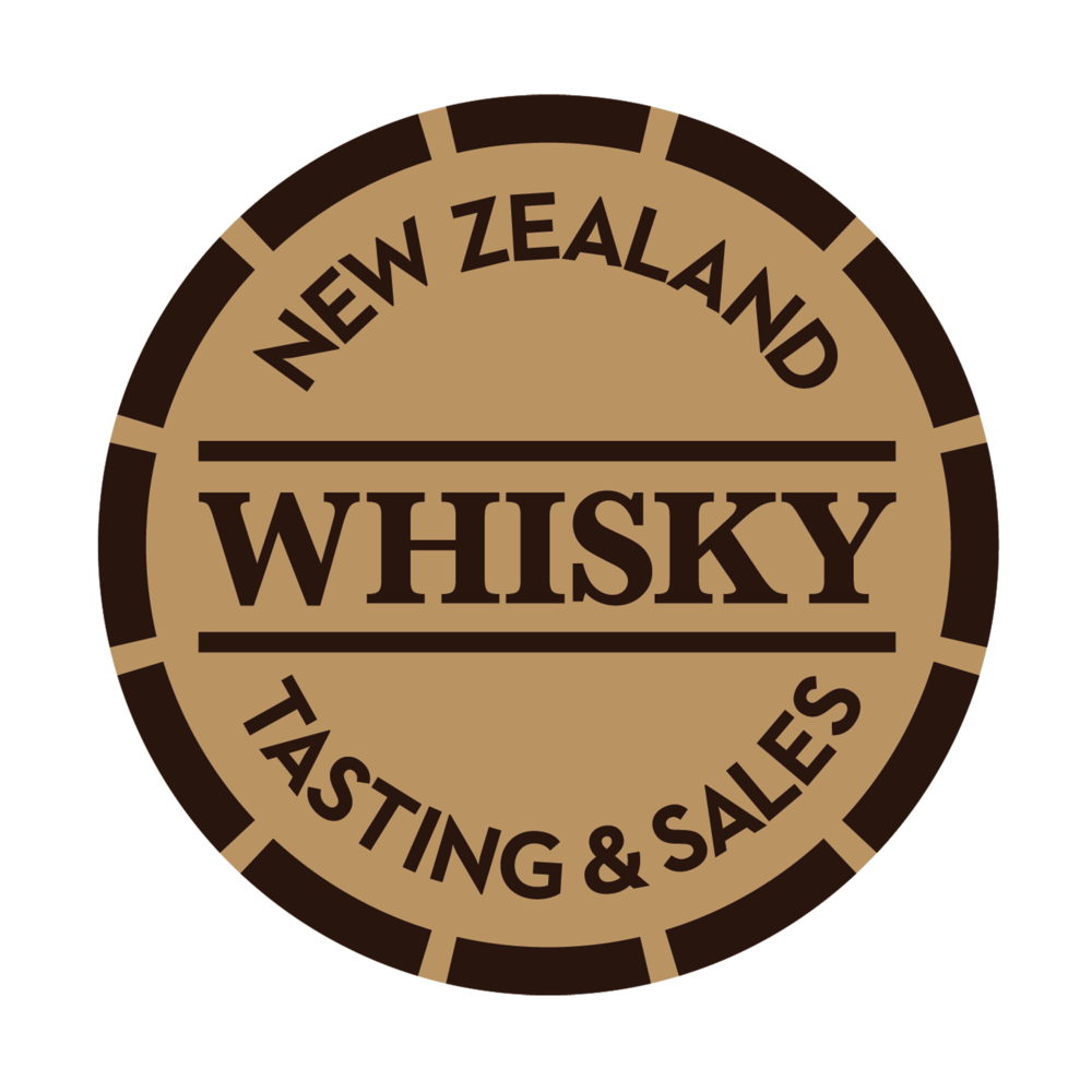 New Zealand Whisky