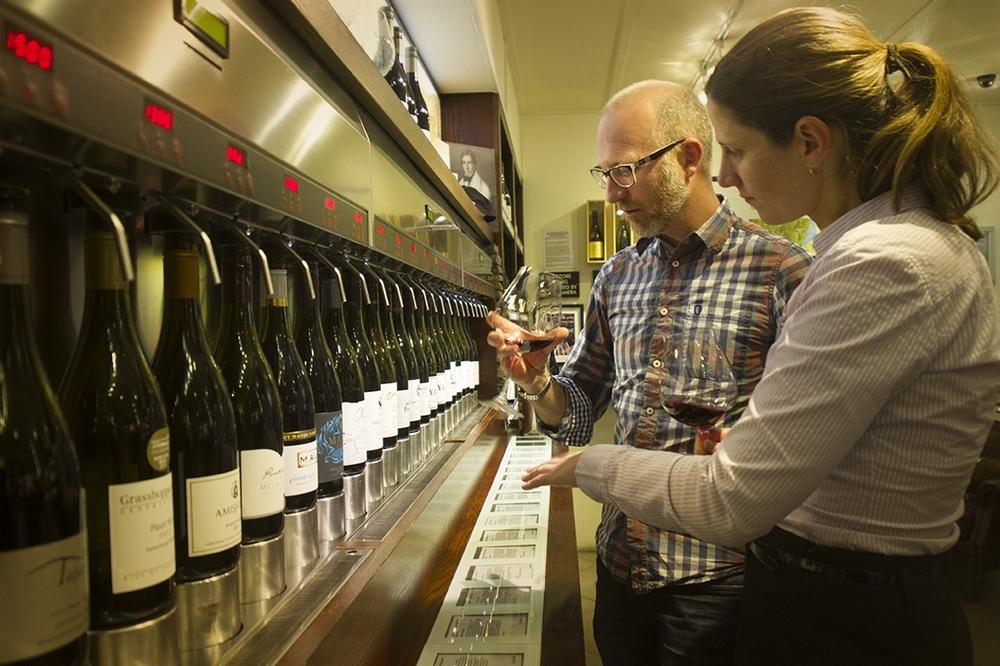 Personal Wine Tasting.jpg