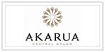 Akarua.png