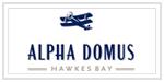 Alpha-Domus.png