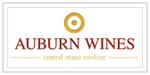 Auburn-Wines.png