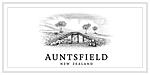 Auntsfield-Estate.png