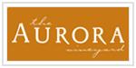 Aurora-Vineyard.png
