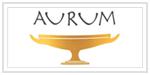 Aurum-Wines.png