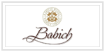 Babich-Wines.png