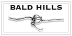 Bald-Hills-Vineyard.png
