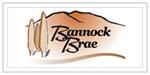 Bannock-Brae-Estate-Vineyard.png