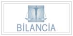 Bilancia.png