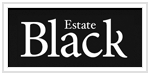 Black-Estate-Wines.png