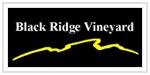 Black-Ridge-Vineyard.png