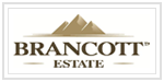 Brancott-Estate.png