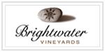 Brightwater-Vineyards.png