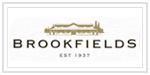 Brookfields-Vineyards.png