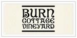 Burn-Cottage-Vineyard.png