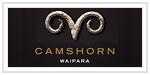 Camshorn.png