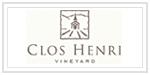 Clos-Henri.png