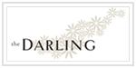 Darling-Wines.png