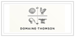 Domaine-Thomson.png