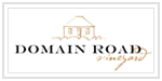 Domain-Road-Vineyard.png
