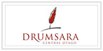 Drumsara-Wines.png