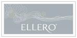 Ellero-Wines.png
