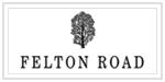 Felton-Road-Winery.png