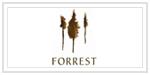 Forrest-Estate.png