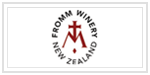 Fromm-Winery.png