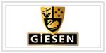 Giesen-Wines.png