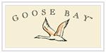Goose-Bay.png