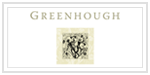 Greenhough-Wines.png