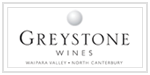 Greystone-Wines.png