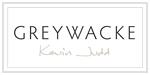 Greywacke-Vineyard.png