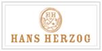Hans-Herzog.png