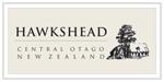 Hawkeshead-Vineyard.png