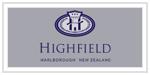 Highfield-Estate.png