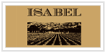 Isabel-Vineyard.png