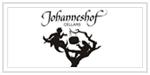 Johanneshof-Cellars.png