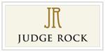 Judge-Rock-Wines.png