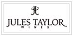 Jules-Taylor.png