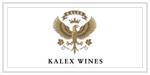 Kalex-Wines.png