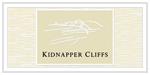 Kidnapper-Cliffs.png