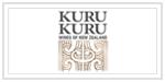 Kuru-Kuru-Wines.png